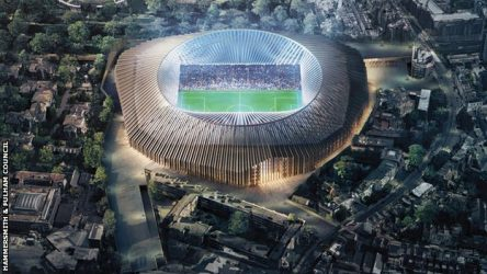 _86974672_proposed-chelsea-fc-stadium-hi-res