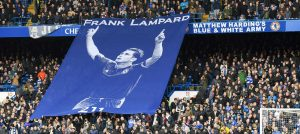 lampard-flag-arsenal